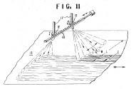 نوسان سازهای رشته مکانیکی